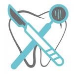 mardesonrisas-cirugia-maxilofacial