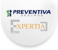 Mar De Sonrisas Seguros Preventiva