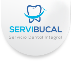 Mar De Sonrisas Seguros Servibucal Gestion